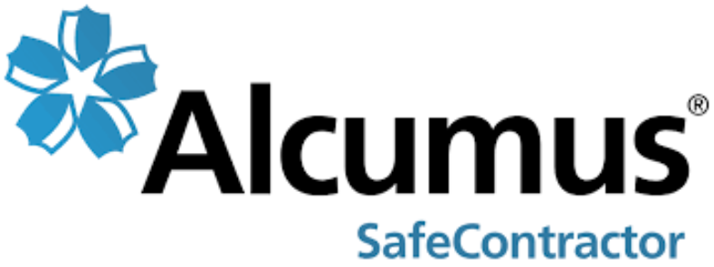 Feeling safe on SafeContractor Image